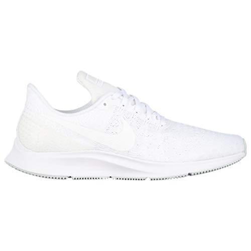 抑圧歩行者願望(ナイキ) Nike レディース ランニング?ウォーキング シューズ?靴 Air Zoom Pegasus 35 [並行輸入品]
