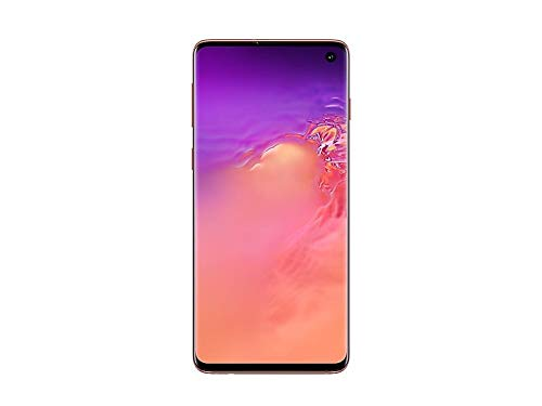 Amazon.com: Samsung Galaxy B0 teléfono desbloqueado de ...
