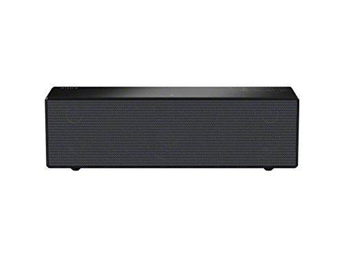 Sony SRSX88 Premium Hi Resolution Bluetooth