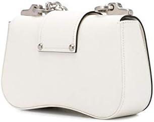 Prada Luxury Fashion 1BD219VUJGNZVF097W