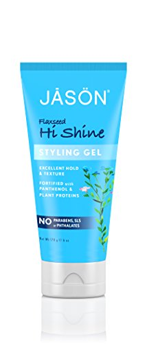 jason-hi-shine-styling-gel-6-ounce