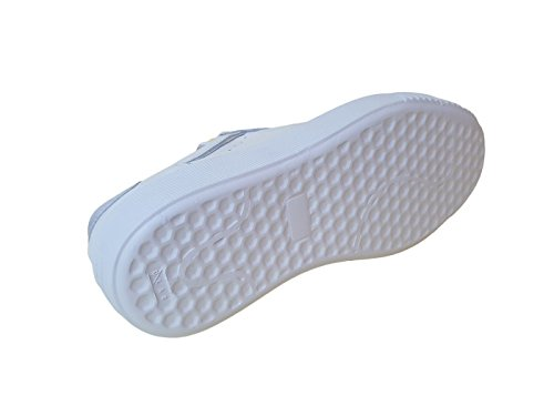Tosca Blu Ladies Sneaker * Argento