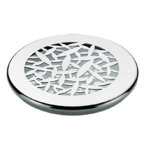 Alessi cactus pierced trivet by alessi paintings for Amazon alessi