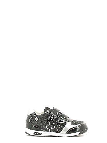 Primigi 6284 Zapatos Niño Negro