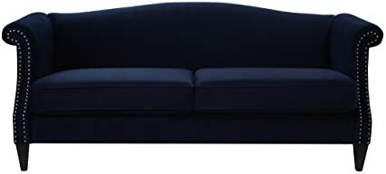 Jennifer Taylor Home Elaine Sofa - a good cheap living room sofa