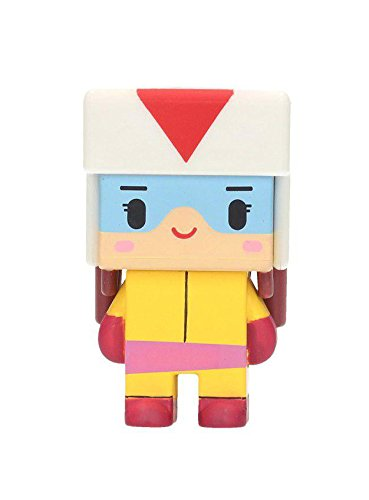 Amazoncom Sd Toys Figurine Mazinger Z Sayaka Yumi