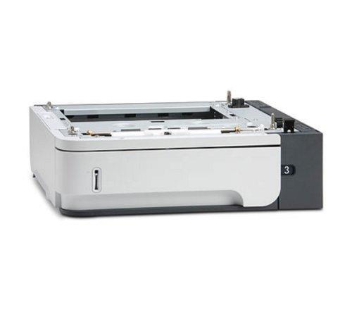 HP Laserjet P4015N 500-Sheet Feeder Assembly - OEM - OEM# CE998-67901