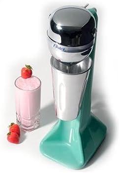 Oster Commercial Milkshake Maker