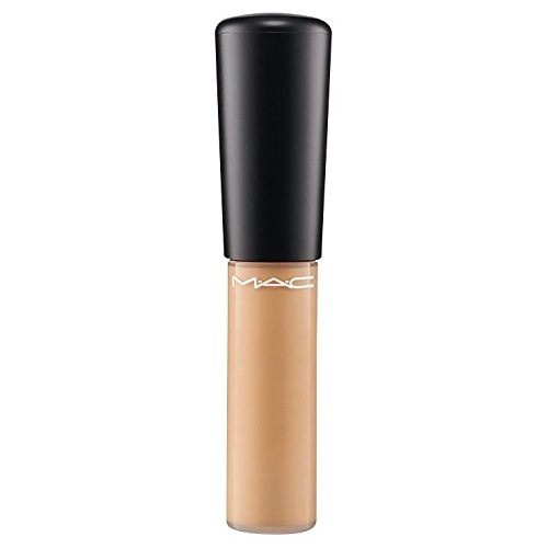 MAC Mineralize Concealer NC25 - Pack of 2