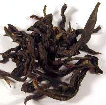 Royal Dahongpao Tea Leaves - Gourmet Oolong Teas - 1 Pound by Generation Tea