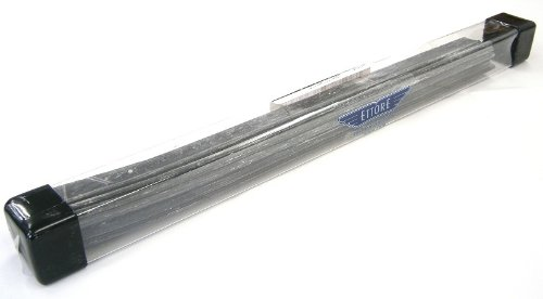 Ettore 12' Rubber Only (1412)