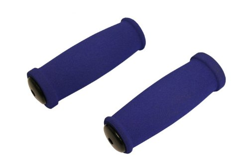 REPLACEMENT Handle Grips RAZOR SCOOTER product image