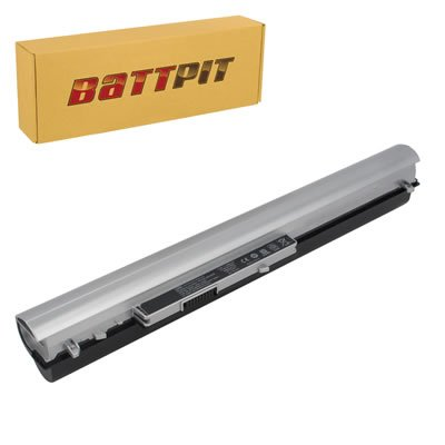 battpittm-laptop-notebook-battery-replacement-for-hp-728460-001-4400mah-ship-from-canada
