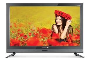 Videocon VMP32HH23F 32 Inch HD Ready LED TV