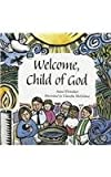 img - for Welcome, Child of God book / textbook / text book