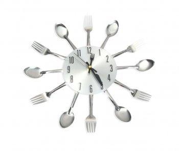 DESIGN FREUNDE Diseño Amigos Reloj de Pared Reloj Reloj de Cocina Cocina Relojes de Cocina Reloj de Cocina Relojes Relojes de Pared Reloj De Pared ...