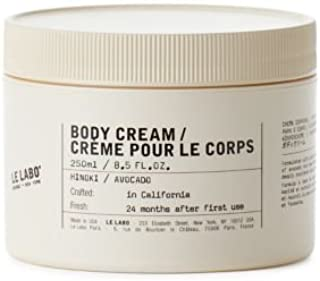 product image for Body Cream/8.5 oz