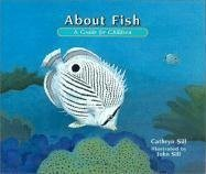 About Fish: A Guide For Children (The About Series) pdf
