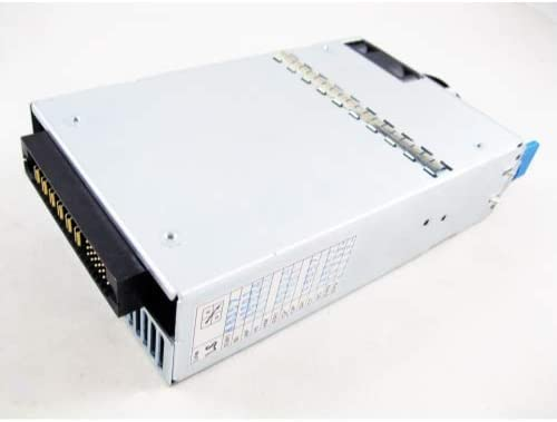 CISCO N2200-PAC-400W Cisco N2K//3K 400W COUPAE2BAB AC Power Supply Forward airflow po Renewed