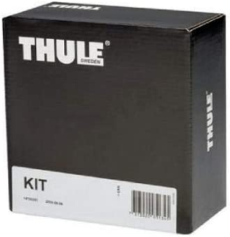 Thule 184103 Montageset