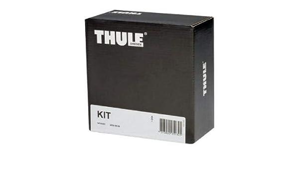 Thule 145213 Kit de Fixation