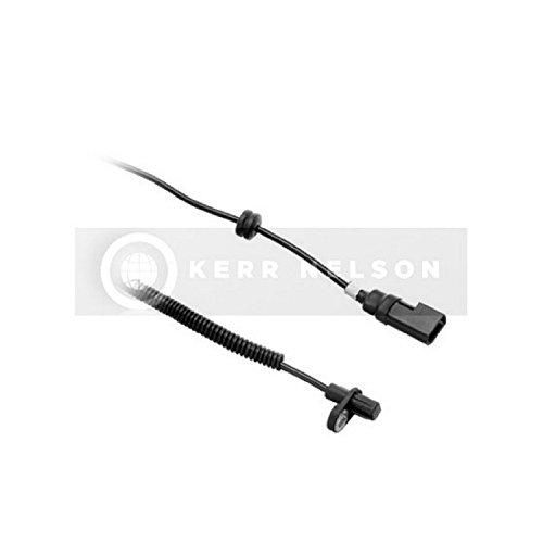 Standard ALB030 ABS Sensor:
