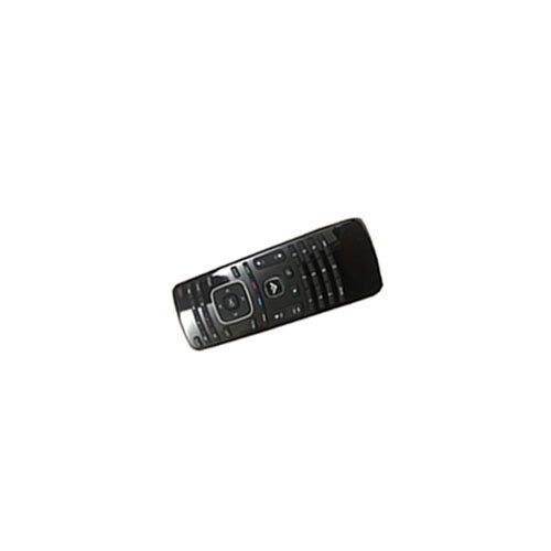E-REMOTE Control Fit for VIZIO E370VL E371VL E420VL LCD L...