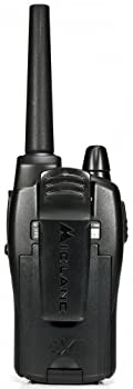 Midland Gxt1000vp4 36-mile 50-channel Frsgmrs Two-way Radio (Pair) (Blacksilver) 7