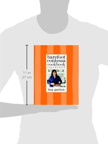 Barefoot-Contessa-Cookbook-Collection-The-Barefoot-Contessa-Cookbook-Barefoot-Contessa-Parties-and-Barefoot-Contessa-Family-Style