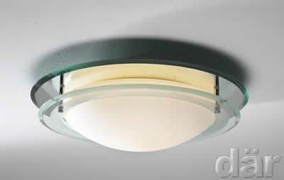 Osis lampadario da soffitto per bagno dar ip osi ip per
