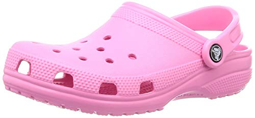 Crocs Classic Clog|Comfortable Slip On Casual Water
