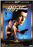 World Is Not Enough, The (007) (Special Edition)