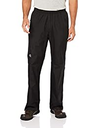 The North Face Mens Venture Casual Convertible Pants