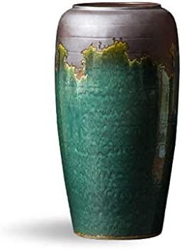 blue decorative vases.htm amazon com ceramic vases for centerpieces   decoration flower vase  centerpieces   decoration flower vase