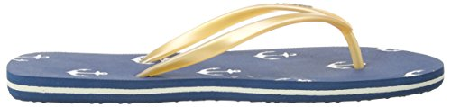 Aop Piscina O'neill Flop Donna 5900 One Spiaggia E Flip Moya blue Blau wSSFxB6qU