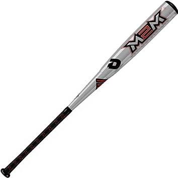 Discount Adult Baseball Bats