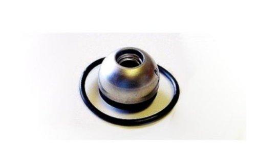 Laing LMB10150999 Rotor Repair Kit for 303 Series (Laing Rotor)