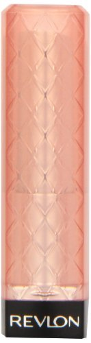 REVLON Colorburst Lip Butter, Peach Parfait, 0.09 Ounce