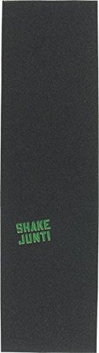 Shake Junt Single Sheet Lo Key Grip 9
