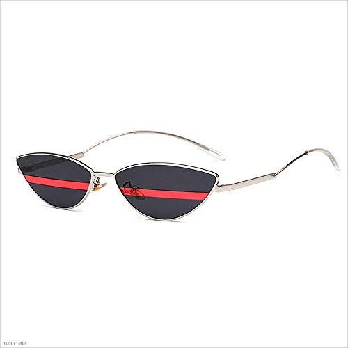 Lunettes Protection 100 Unisexe Vacances UV Polarisé C5 Couleur pour lentille Plage d'été colorée Conduite Soleil la C1 de Protection Sumferkyh Triangle Forme de YUqdYwp