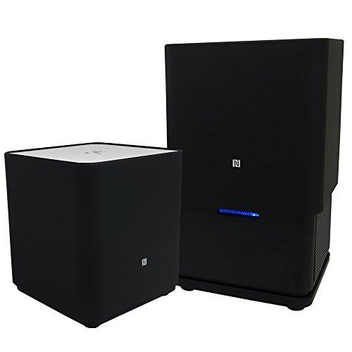 Caseology Bluetooth Speaker Mini Portable product image