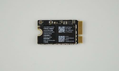 Mua BCM94352Z trên Amazon Mỹ chính hãng giá rẻ | Fado vn