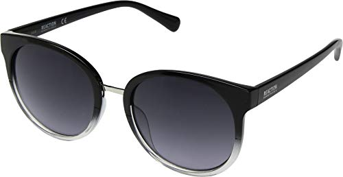 Kenneth Cole Reaction Unisex KC2880 Black/Other/Gradient Smoke One ()