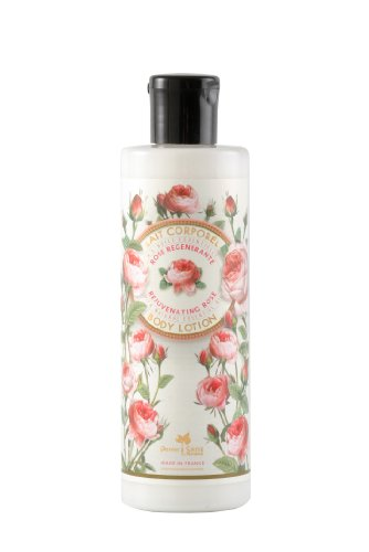 PANIER SENS French Essential Lotion product image