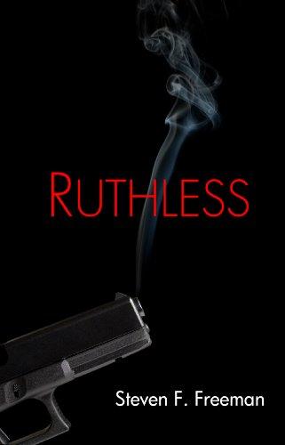 Free eBook - Ruthless