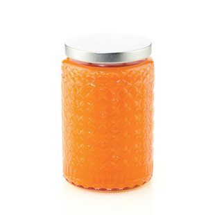 Gold Canyon Candle Pumpkin Pie Large Scented Jar Candle