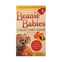 Beanie Babies Collectors Guide