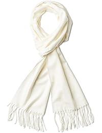 Super Soft Classic Cashmere Feel Winter Scarf 60 Day Warranty