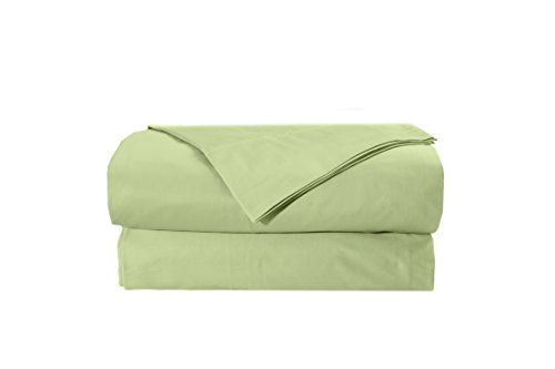 Bedding Collections Bedsheets 3 Piece 15 inch
