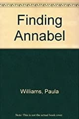 Finding Annabel (Linford Romance Library) Paperback